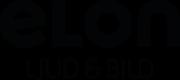 elon logo