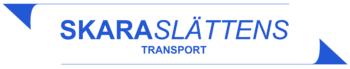 skaraslatten transport logo