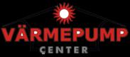 varmepump center logo