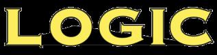 primlogic logo